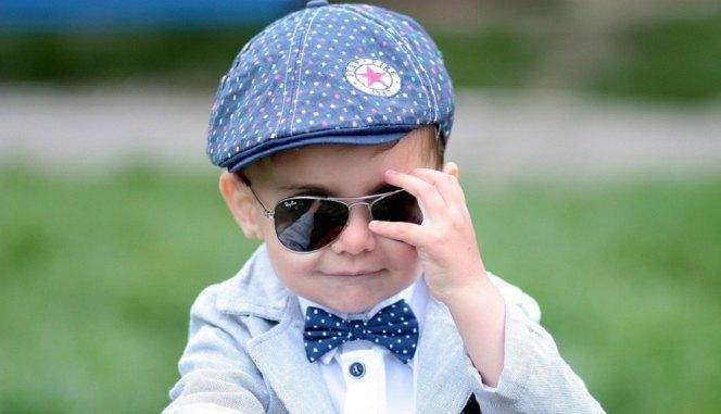 https://www.google.com/search?q=kid+achievements&espv=2&biw=1366&bih=643&source=lnms&tbm=isch&sa=X&ved=0ahUKEwi3-angh-DNAhUFaT4KHSi5AIwQ_AUIBygC#tbs=sur:fc&tbm=isch&q=child+success&imgrc=01dXFj44WrfhzM%3A