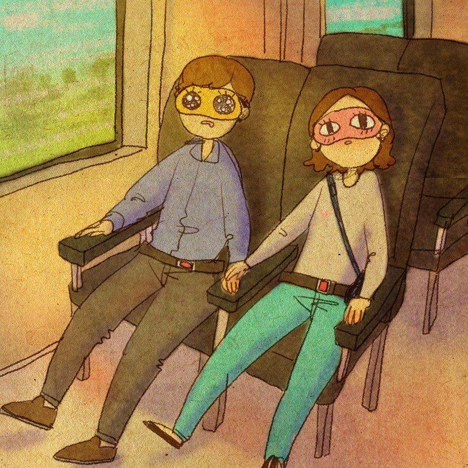 sleepingonbus_loveis_by_puuung