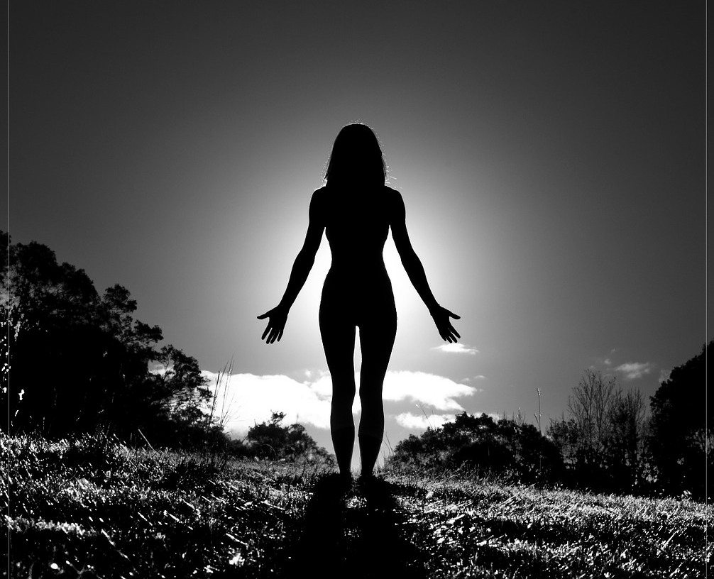 Myths_of_Yoga