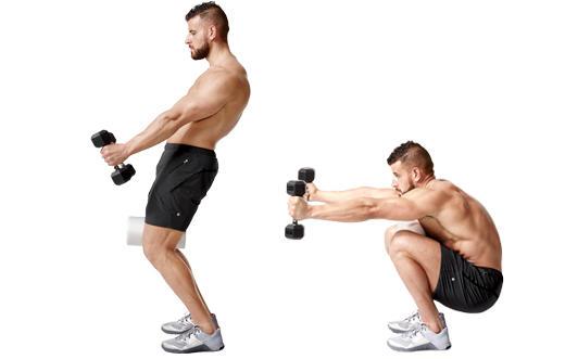 counterweight-deep-squat_1