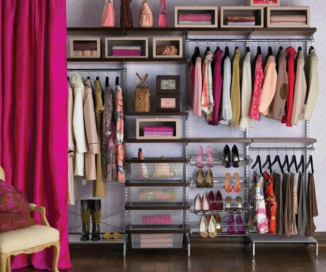 stylish-wardrobe
