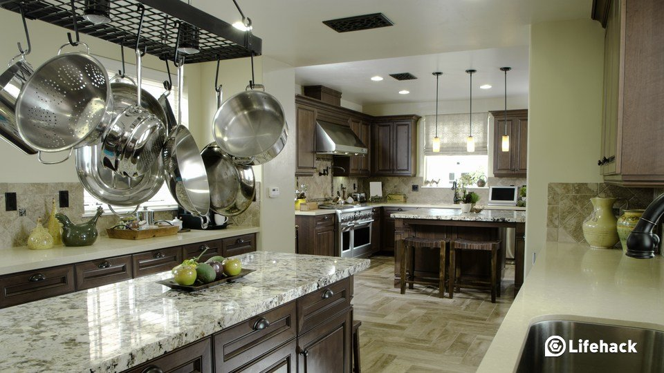 The Best Kitchen Appliances People On A Budget Should Have