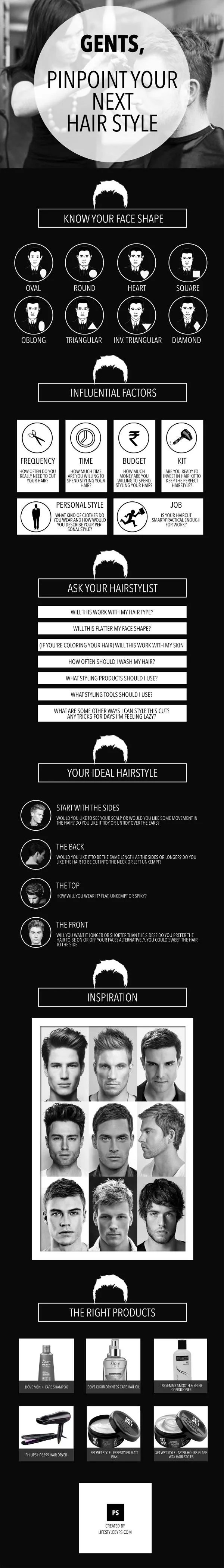 picking-a-new-mens-hairstyle