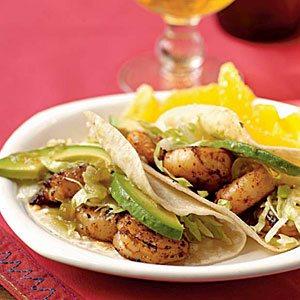shrimp-tacos-ck-1854029-l