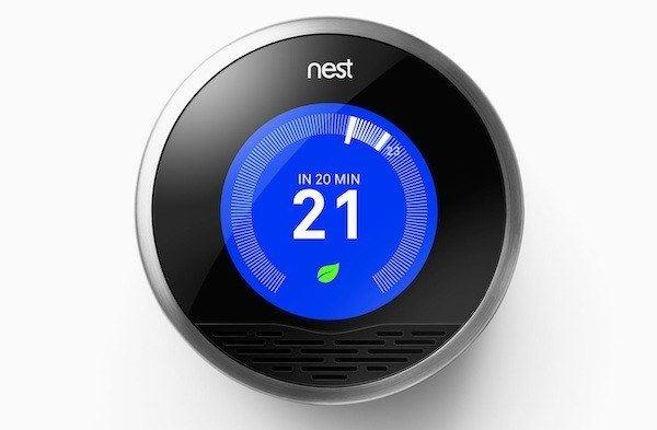 3-Nest-Thermostat
