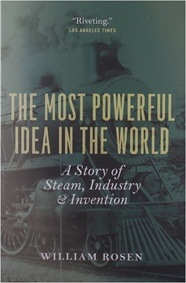 the-most-powerful-idea-in-the-world_books_2014_471px_v1