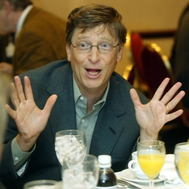 1024px-Bill_Gates_-_World_Economic_Forum_Annual_Meeting_New_York_2002
