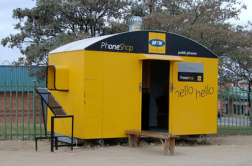 MTN_Mobile_south_africa_shop