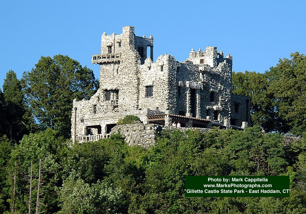 9062A-Gillette-Castle-CT