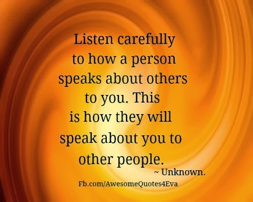 listen-carefully-to-how-one-speaks-about-othersa467c