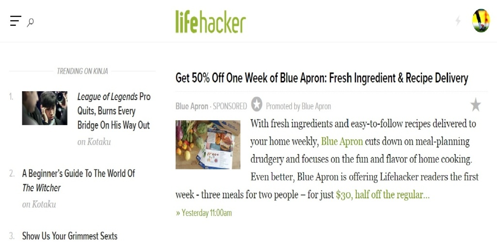 Lifehacker-30