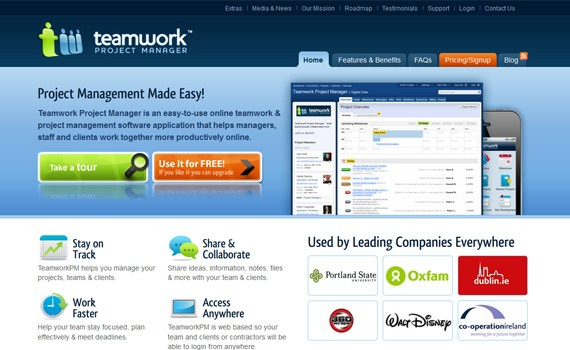 teamwork-project-management-collaboration-tools