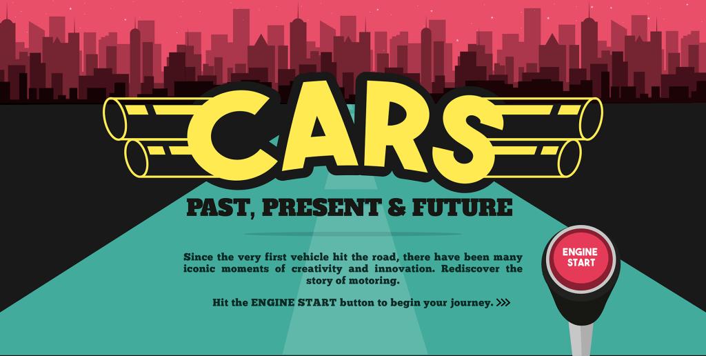 1DRAFT_CARS-01