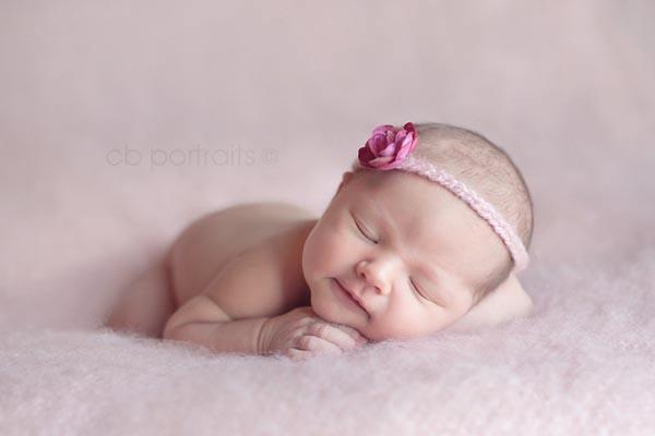 newborn+photographs+13