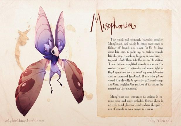 toby-allen-misophonia-monster