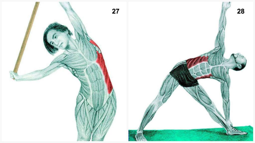 Yoga27_28