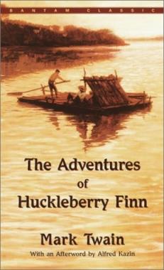 huckleberry-finn