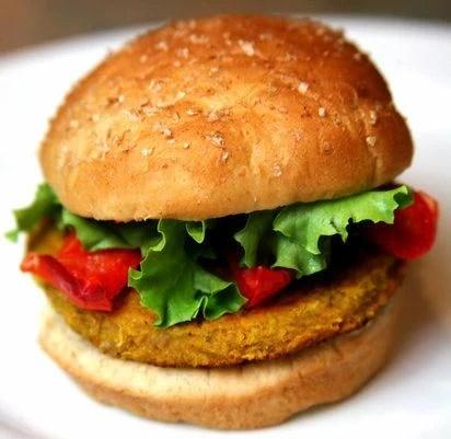 rsz_veggie-burger