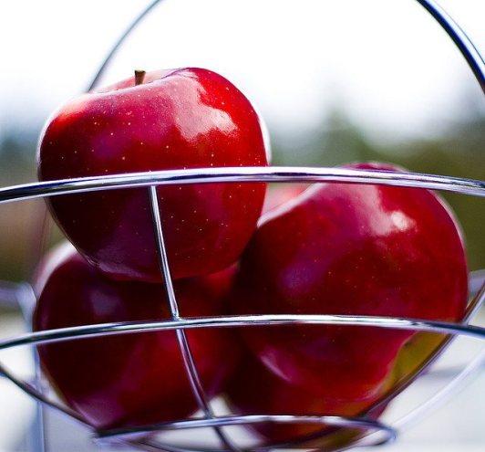 healthiest-foods-for-your-fridge