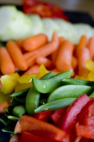 health-benefits-veggies