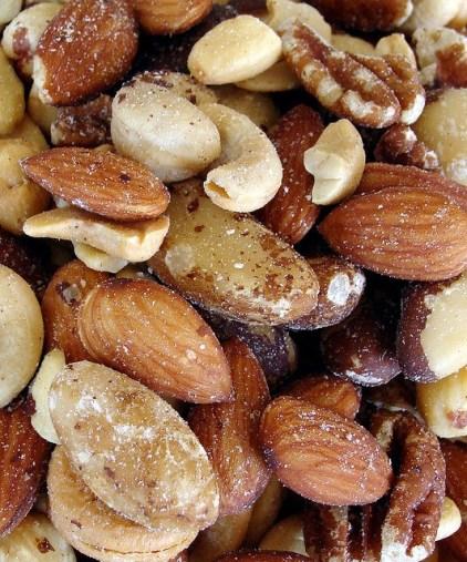 health-benefits-almonds