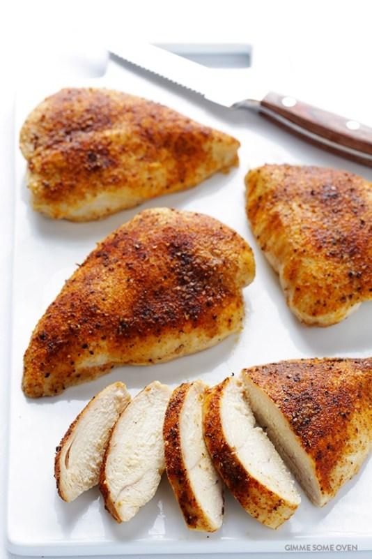 Baked-Chicken-Breast-9