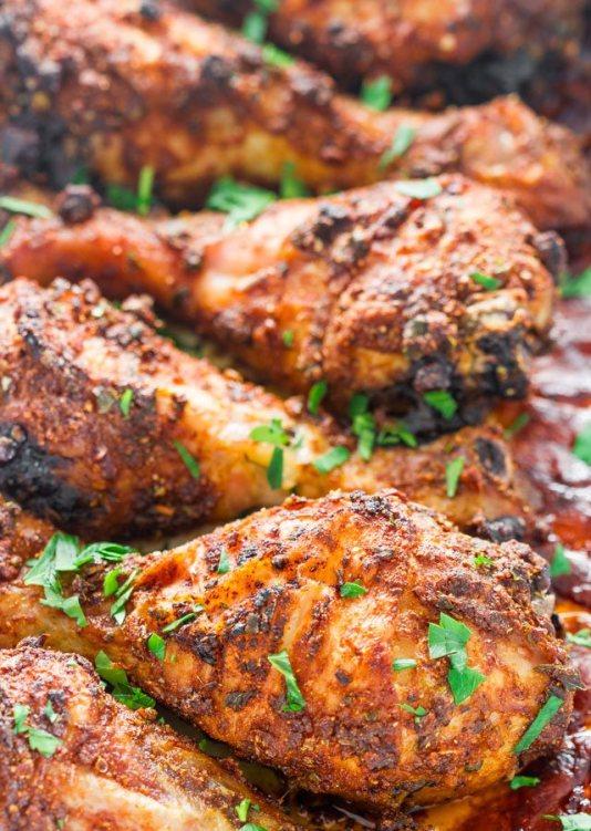 garlic-paprika-chicken