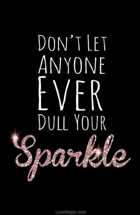 Lifehack_Quotes_19056-Your-Sparkle