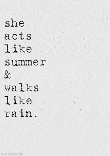 Lifehack_Quotes_28002-Lyrics-From-Train-s-Drops-Of-Jupiter