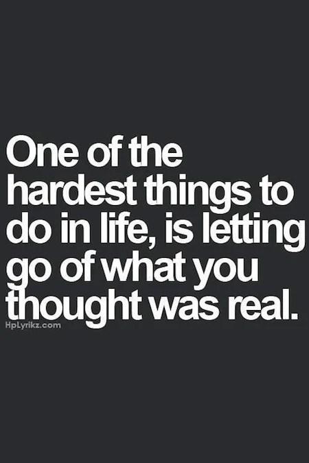 Lifehack_Quotes_enhanced-buzz-27719-1379566939-6