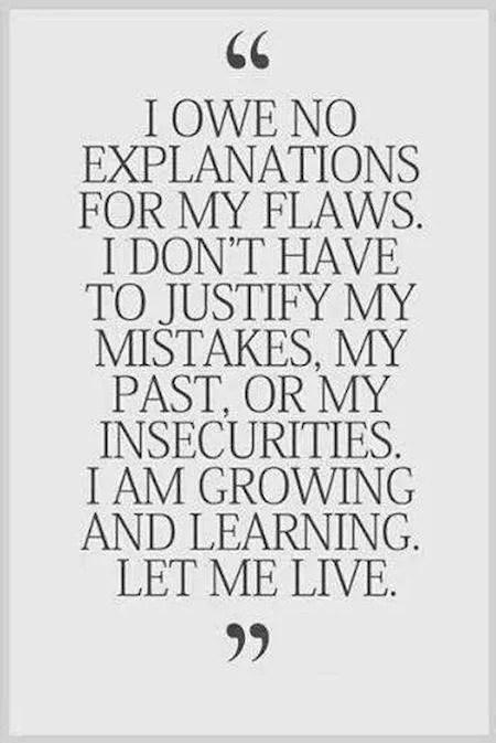 Lifehack_Quotes_motivation_pictures_38