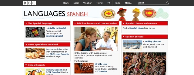 bbc-languages-spanish