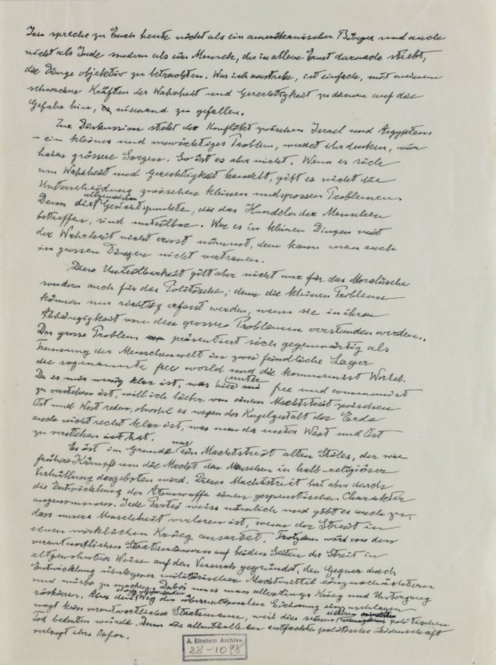 albert-einstein-last-statement-israel-telecast-draft-716x960