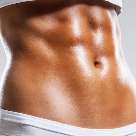 sexy-abs-intro-420x420_0