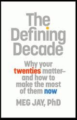 defying decade