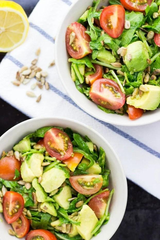 Refreshing-Avocado-Tomato-Salad