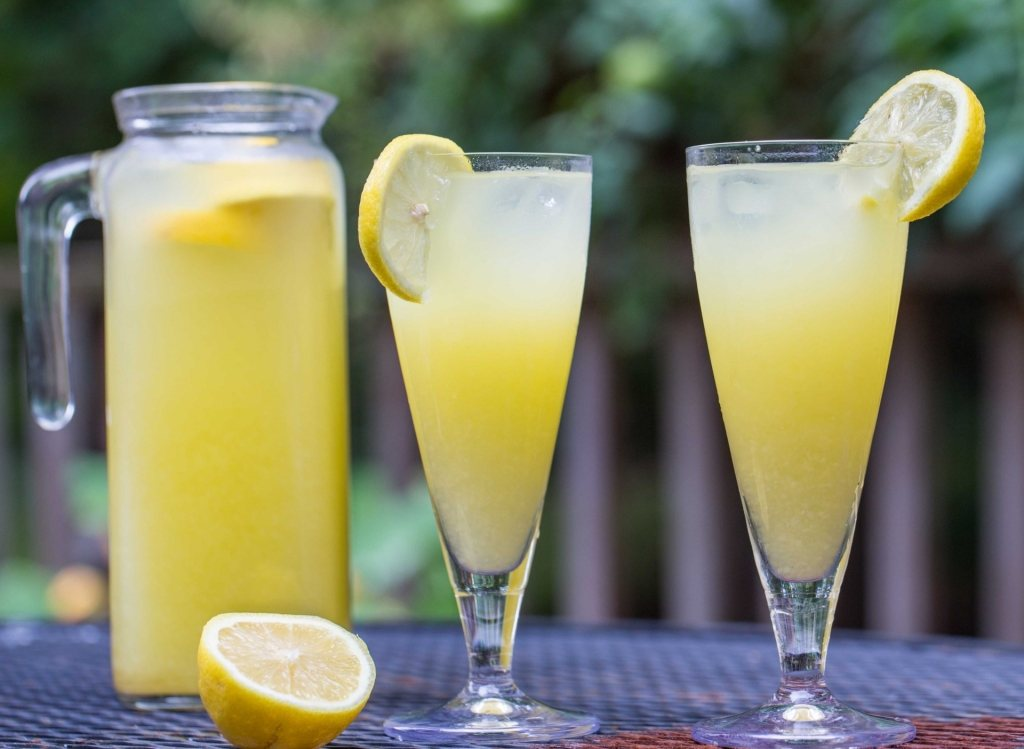 mango-lemonade3