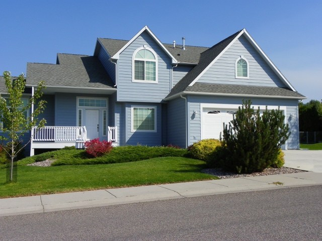 Actionable Steps to Make Your House More Attractive to Buyers