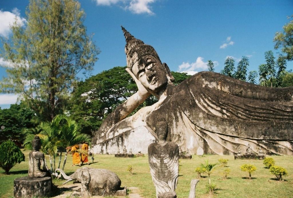 Buddha-Park-3