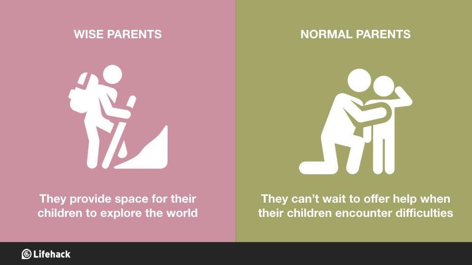 parenting-006
