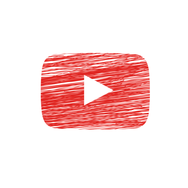 Millennials Favourite Video Site - You Tube