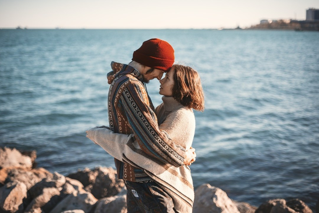 Why Your Lover Doesn't Want Your Advice, however Your Validation