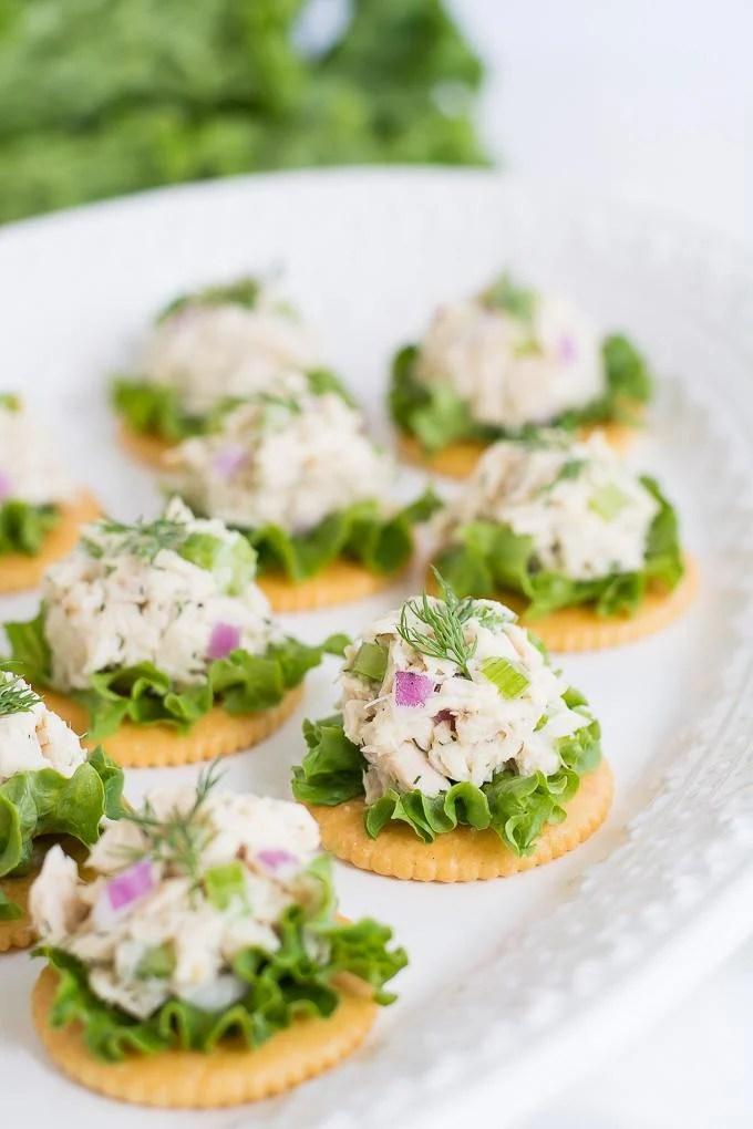 ritz-tuna-salad-71