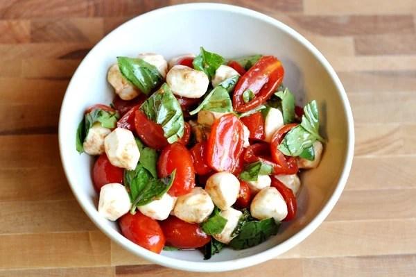 cherry-salad-Full-View-Original