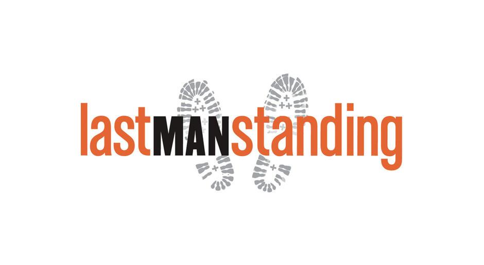Kaitlyn Dever Molly Ephraim Last Man Standing
