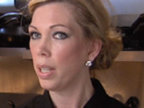 Kitchen Nightmares Amy Baking Blames Posts