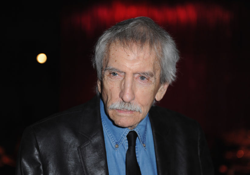 Image result for edward albee 2013