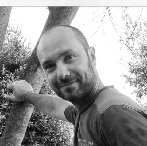 Ing. Andrea Barocci