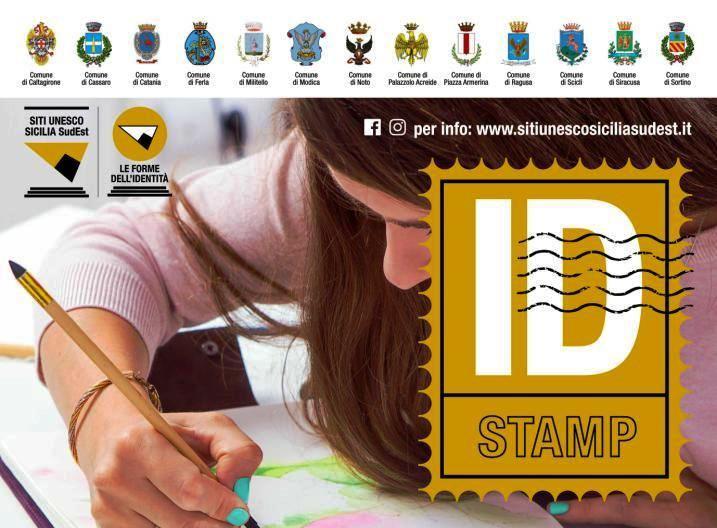 ID STAMP, le scuole dei siti Unesco protagoniste - itPalazzoloAcreide
