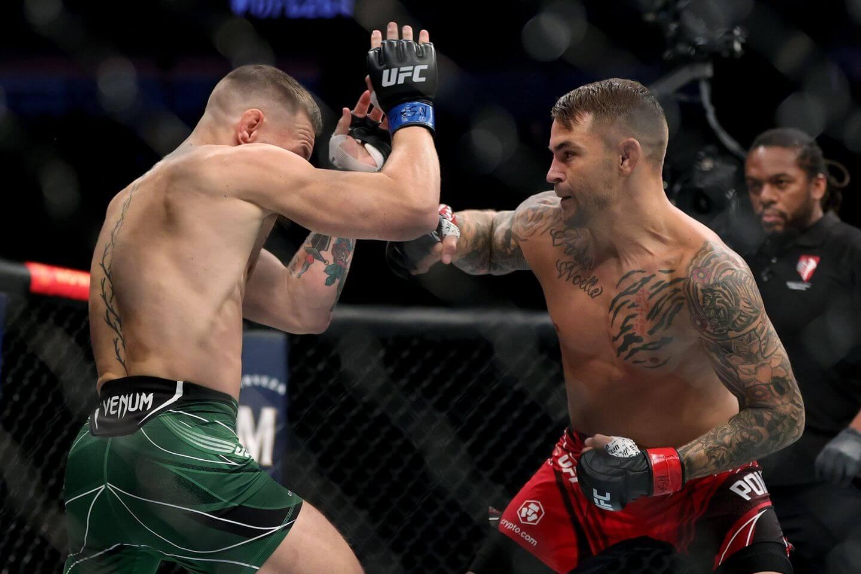 nackt wife Khabib Did UFC